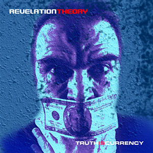 photo Rev Theory - Revelation Theory 2005_1