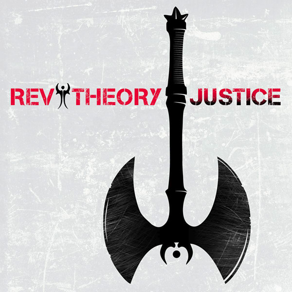 rev-theory-justice-single-2010
