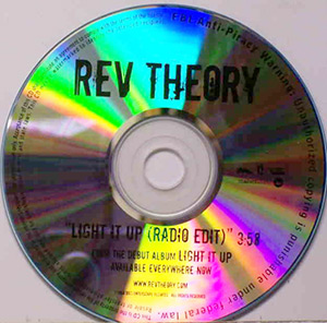 rev-theory-light-it-up-single-2008