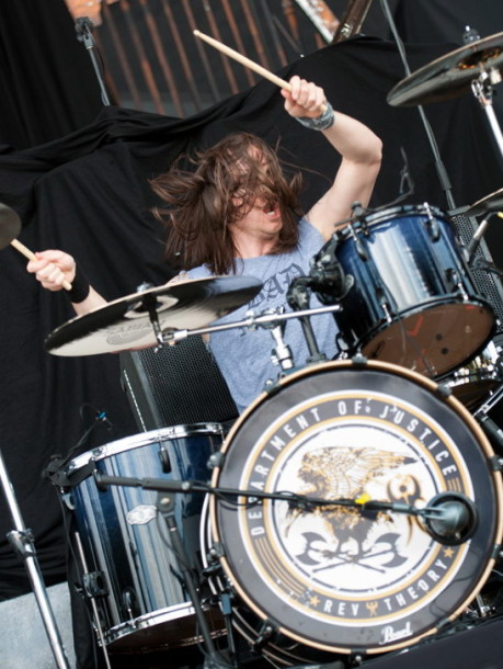 Dave-Agoglia-drums-rev-theory