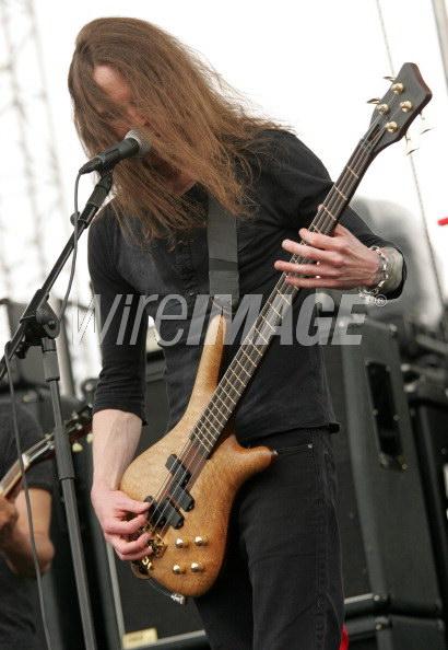 Matty-Mccloskey-bass-guitar-rev-theory