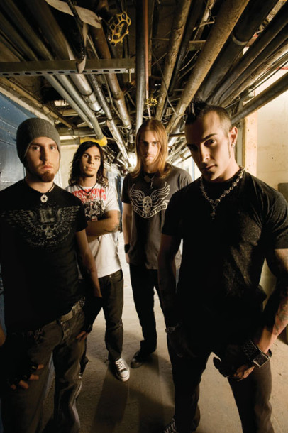 Rev-Theory-hard-rock-photo