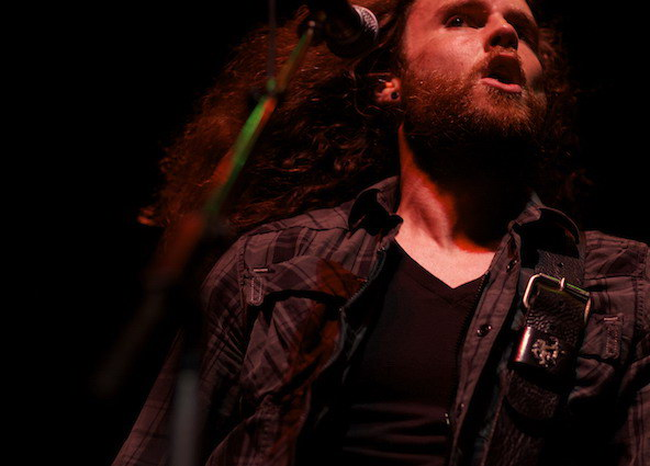 Rev-Theory-concert-photo