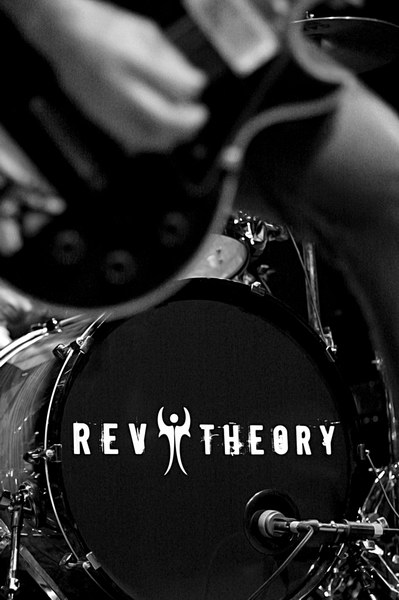 Rev-Theory-Ten-Years-live