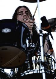 Dave-Agoglia-drummer-rev-theory
