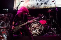 Matt-Mccloskey-bass-concert-rev-theory
