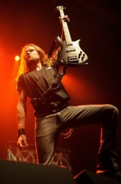 Matt-Mccloskey-bass-concert-rev-theory