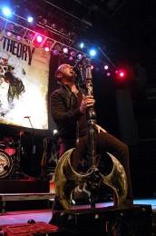 Rich-Luzzi-hard-rock-vocal-rev-theory