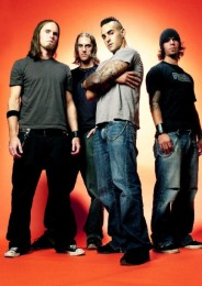 Rev-Theory-hard-rock-photo