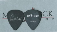 mediator-guitar-pickups-rev-theory
