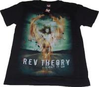 tshirt-futbolki-rev-theory