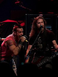 Rev-Theory-Adrenalize-metal-concert