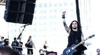 Rev-Theory-live-rock-festival