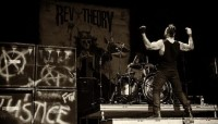 Rev-Theory-live-say-goodbye