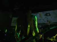 Rev-Theory-metal-band-photo