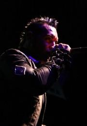 Rev-Theory-metal-concert