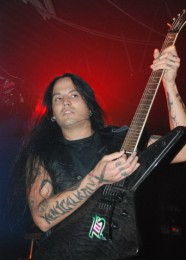Rev-Theory-metal-concert