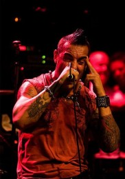 Rev-Theory-Take Em Out-metal-concert