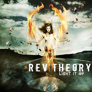 photo-Rev Theory - Light It Up (2008) _1
