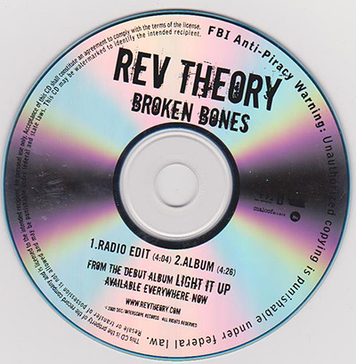 rev-theory-broken-bones-single-mp3-2010