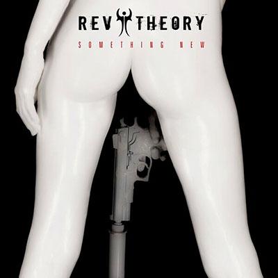 rev-theory-something-new-single-mp3-2012