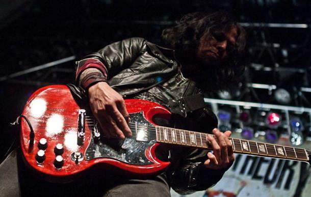 Julien Jorgensen-guitar-rev-theory