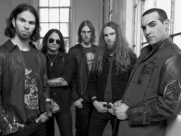 Rev-Theory-band-photo