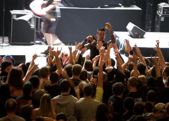 Rev-Theory-concert-photo