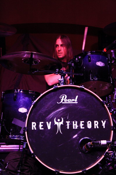 Rev-Theory-Favorite-Disease-live