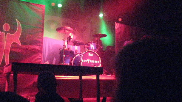 Rev-Theory-live-on-concert