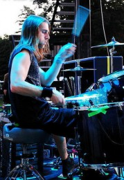 Dave-Agoglia-drums-rev-theory