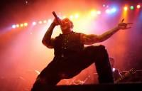 Rich-Luzzi-metal-vocal-rev-theory