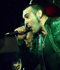Rich-Luzzi-rock-vocal-rev-theory