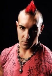 Rich-Luzzi-vocalist-rev-theory