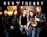 Rev-Theory-photosession-photo