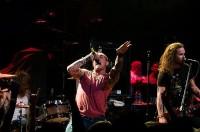 Rev-Theory-Alpha King-metal-concert