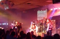 Rev-Theory-Alpha King-metal-concert
