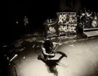 Rev-Theory-foto-s-koncerta