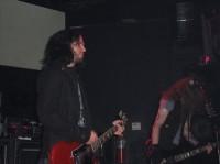 Rev-Theory-rock-band-photo