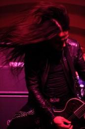 Rev-Theory-rock-festrival
